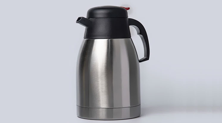 Airline Coffee Pot For Sale
